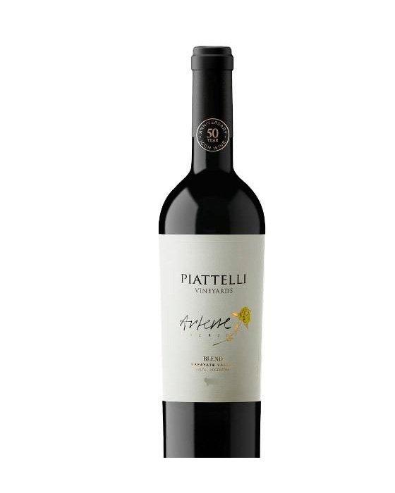Arlene Series Bodega Piattelli Vineyards (Blend)