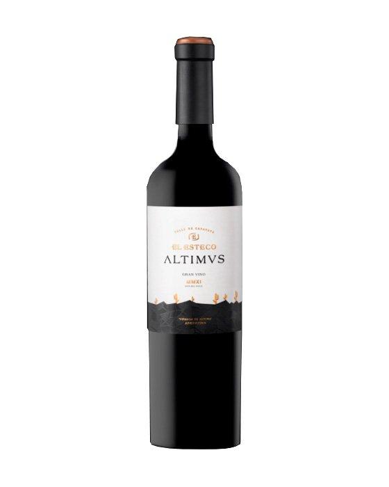Altimus Bodega El Esteco ()