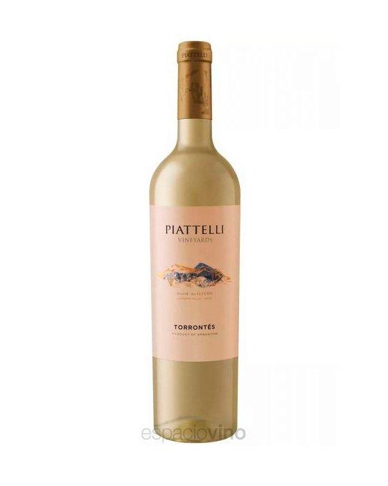 Piatelli Vineyards Bodega Piattelli Vineyards (Torrontés)