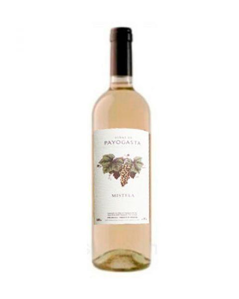Viñas de Payogasta Sala de Payogasta (Torrontés)