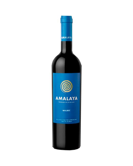 Amalaya Bodega Amalaya (Malbec, Tannat y Petit Verdot)